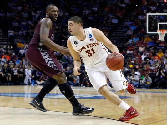 032114-georges-niang