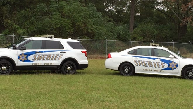 A preview of the new graphics to be featured on CPSO vehicles.