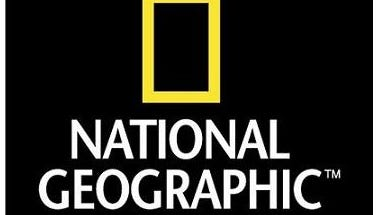National Geographic gave Asheville art a raving review this week.