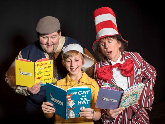 seussical_act