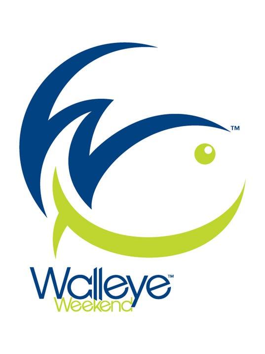 635604014946423229-WALLEYE-WEEKEND-new-logo