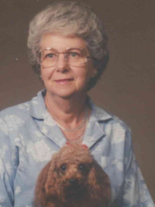 E. Lucille Cline.jpg