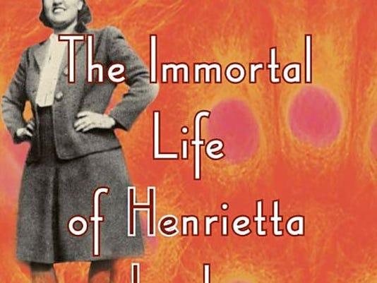 immortal_life.jpg