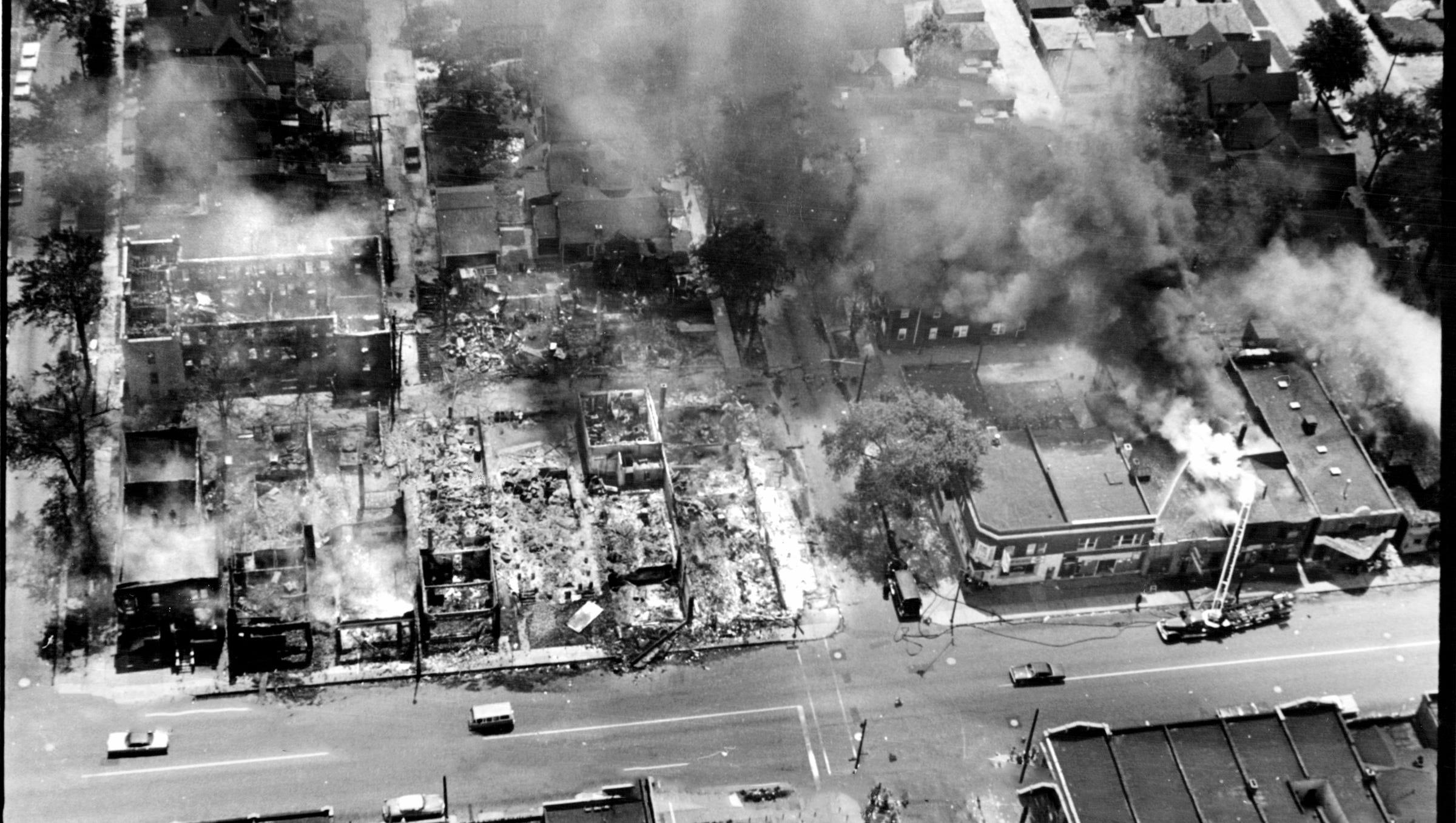 Image result for yankees unrest
