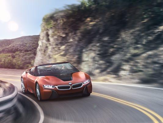 636029632751621652-BMW-iNEXT.jpg