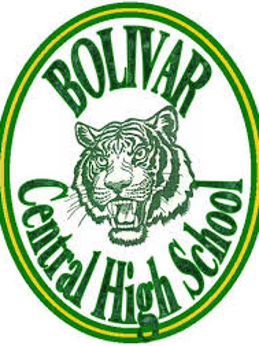 635755012932666187-Bolivar