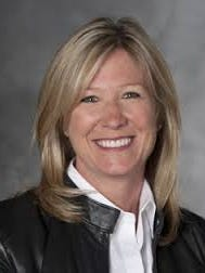 Harley-Davidson executive Michelle Kumbier has been appointed chief operating officer.