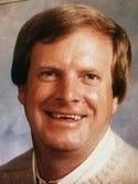 Pat Hart