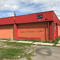 Blight in my old Detroit neighborhood disheartening | Opinion