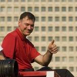 Centorani: Pro coaches give Binghamton thumbs up