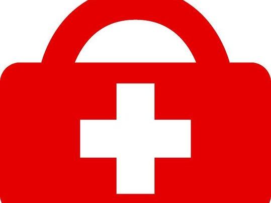 nursing image.png
