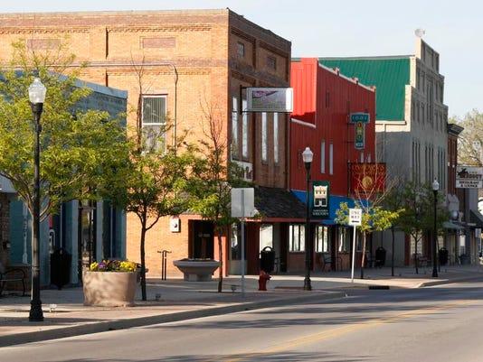 -MNI 0516 Downtown Yorktown13.jpg_20130513.jpg