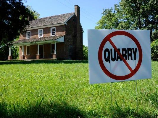 022114-quarry art 2.jpg