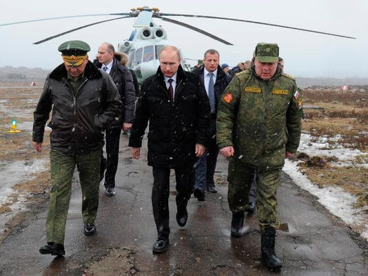 APTOPIX Russia Putin_Demk.jpg
