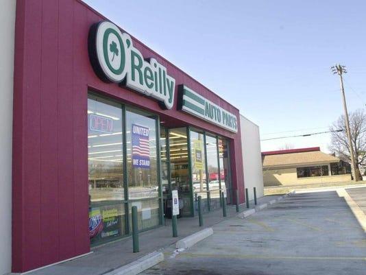 O'Reilly Automotive2l.jpg