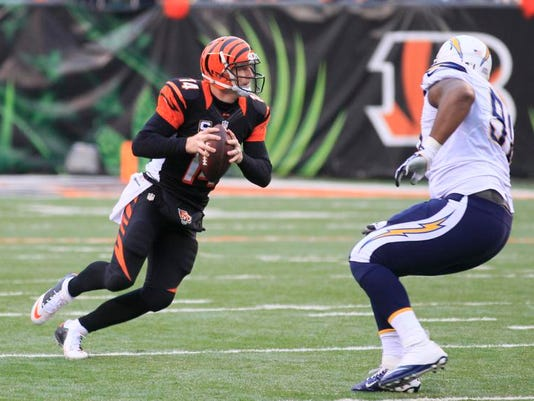 MNCO 0425 Daugherty column on Andy Dalton.jpg