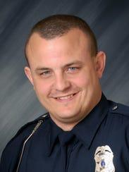 -Officer_Rod_Bradway.jpg_20130920