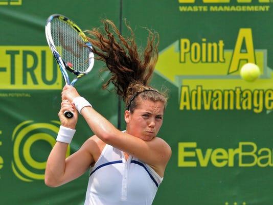 Kiwi Tennis Wednesday Eikeri 2.jpg