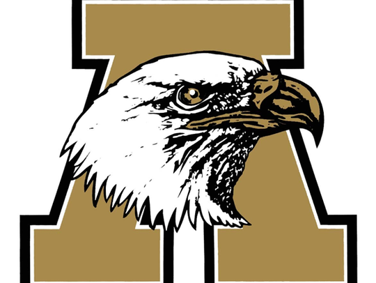 Abilene High logo