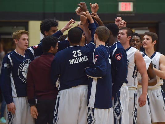 CPO-NHG-120515-FRANKLIN-COUNTY-TIP-OFF-CHAMPIONS-BOYS-04