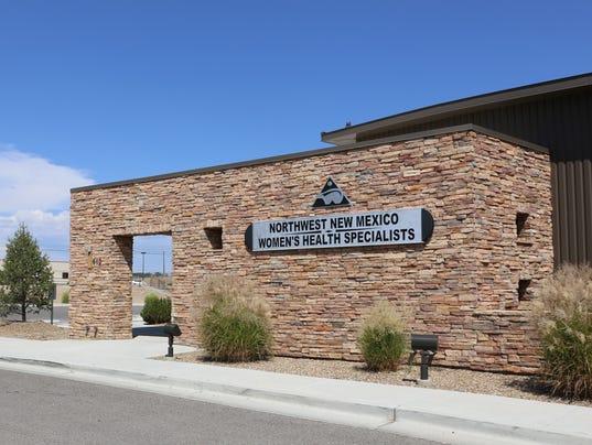 FMN Hospital 0905