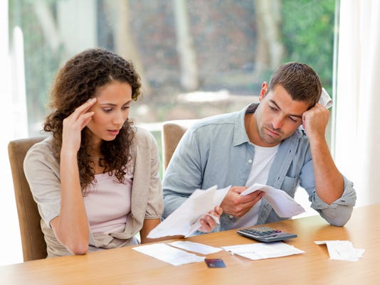 finance, student loans