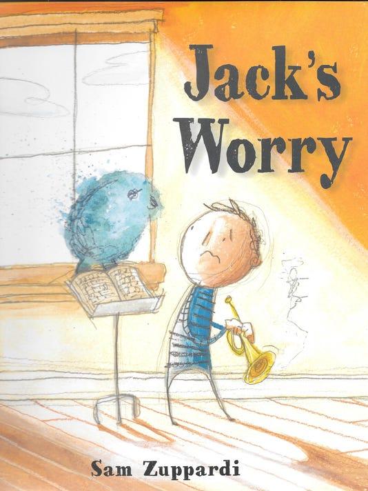 636035114718664848-Jack-s-Worry.jpg