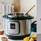 The best Amazon Prime Day kitchen deals of 2018