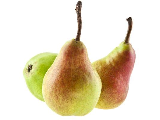 TDS-NBR-1208-Fresh-Pick-Pears.jpg