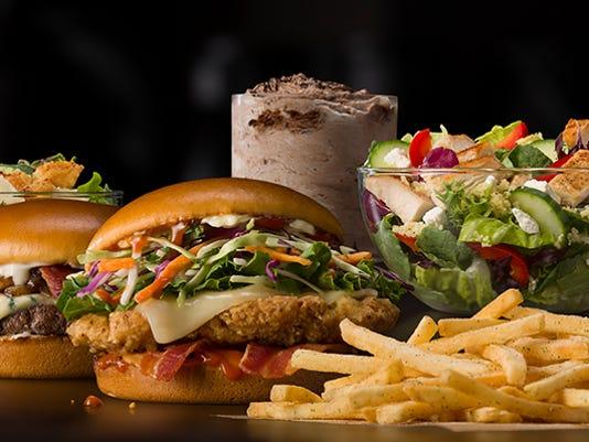636657968620589435-McDonald-s-New-Menu.jpg