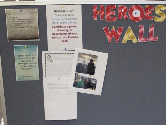 Heroes Wall (002)