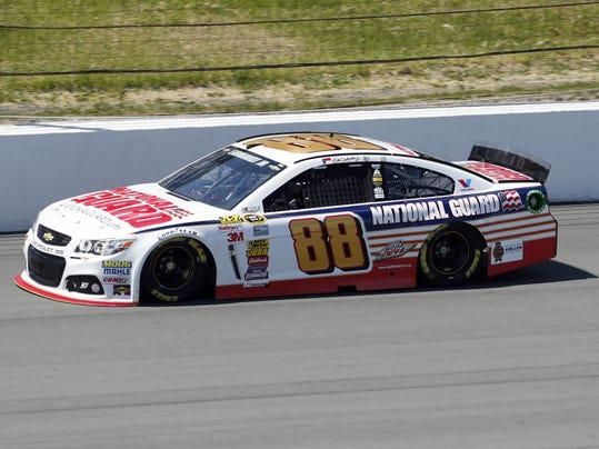 2014 394038788-NASCAR_Pocono_Auto_Racing_PAMG105_WEB970108.jpg_20140608.jpg