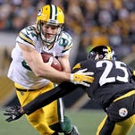 Packers at Panthers preview: Predictions, 5 things to watch