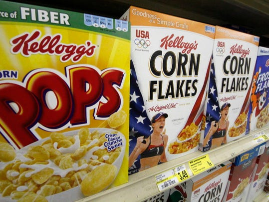 kellogg black singles Single: looking for : employment : black: body : average : login looking for a relationship or interested in dating kellogg.