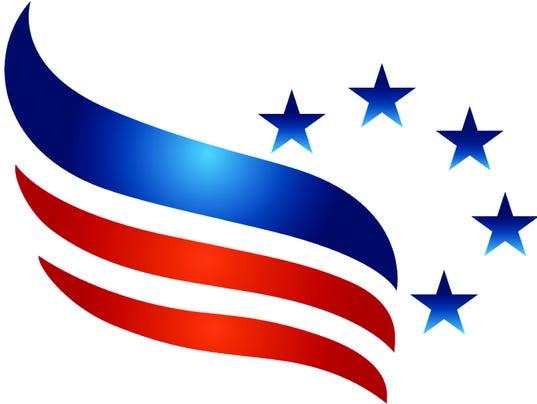 Iowa Faith  amp  Freedom Coalition  Photo  Special to the Register Usa Today Sports Media Group Logo