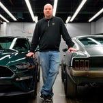 Bullitt owner won't sell it even if it's worth $4 million