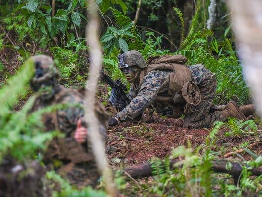 636140754904044466-Marines-Training-06.JPG
