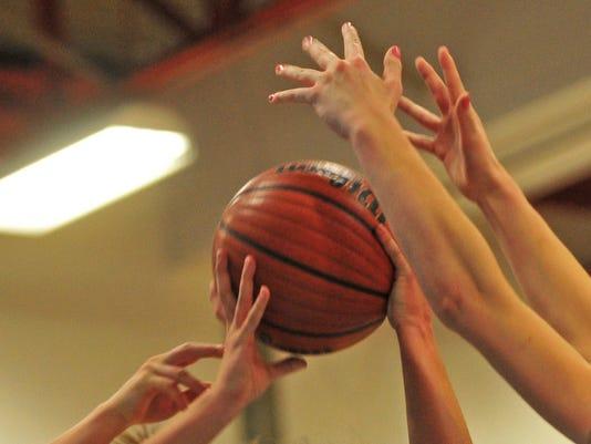 webart sports girls basketball 3
