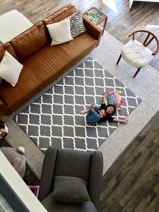 comfort design mats 2.jpg