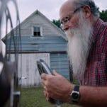 Indie film scene gains momentum in Sioux Falls