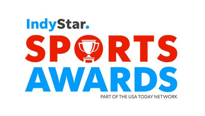 Vote for IndyStar's Male and Female Athletes of the Week (Sept. 10-15)