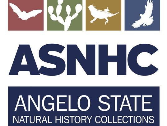 ASU-Natural-History-logo.jpg