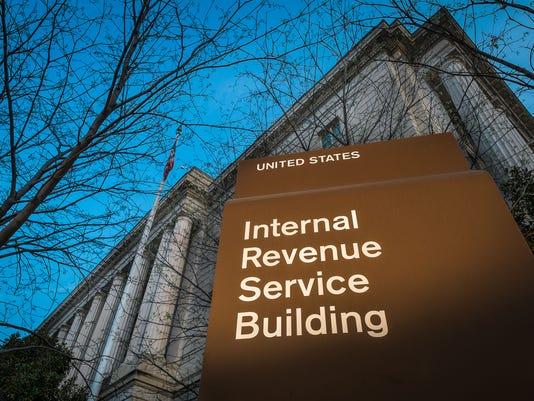AP IRS Tax Day_001