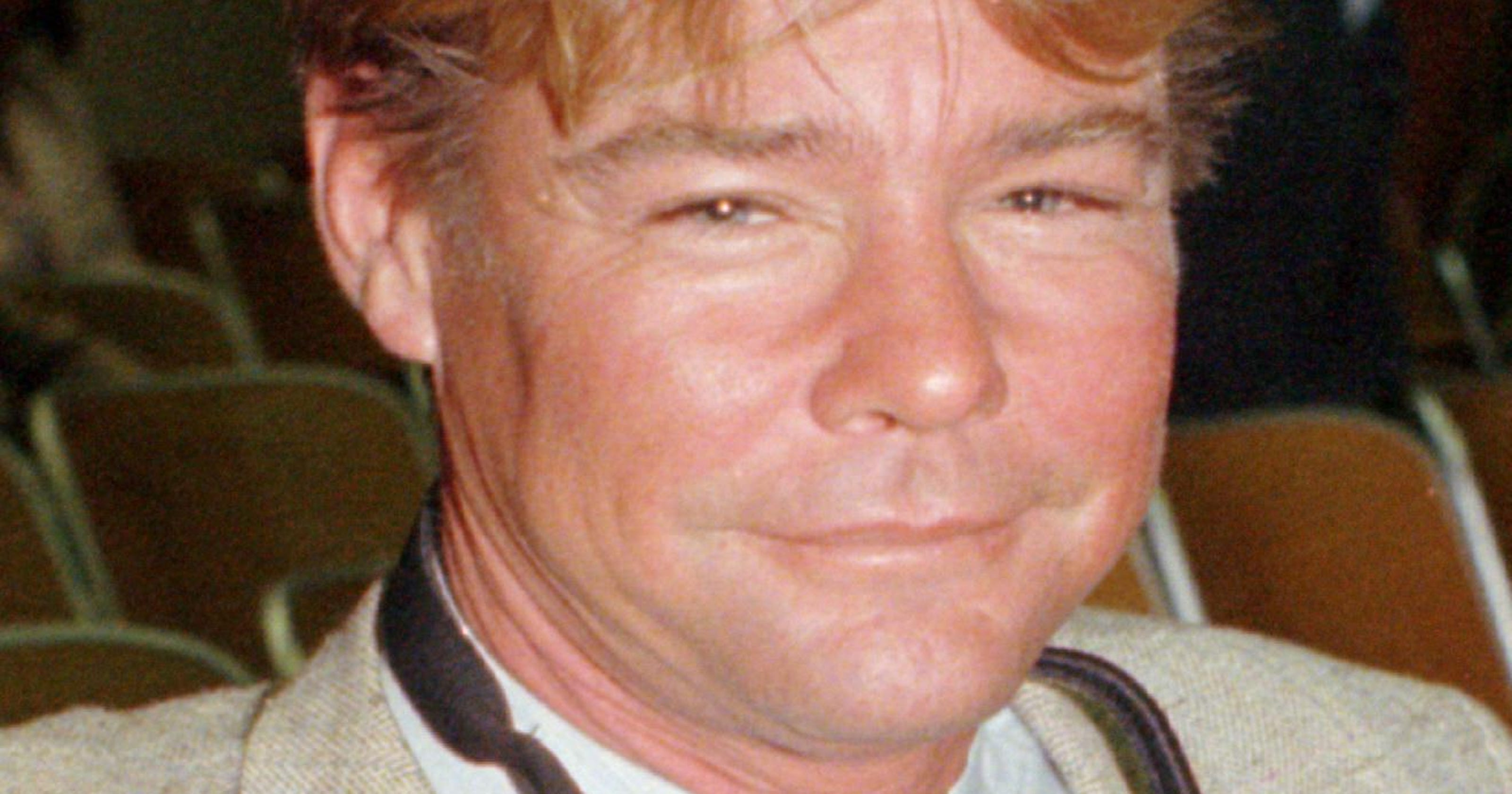 Airwolf Star Jan Michael Vincent Dead