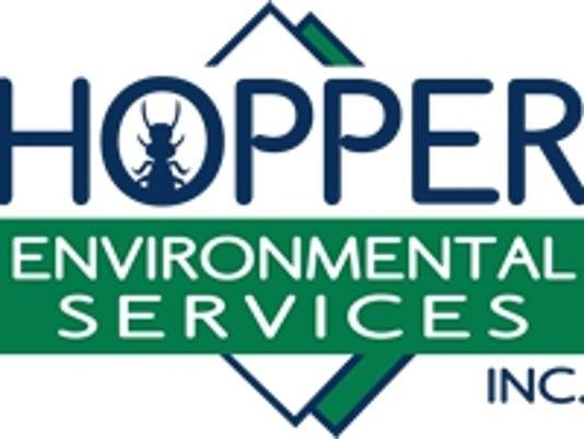 hopper_logo.jpg