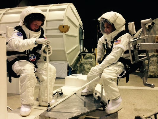 space camp 1.JPG