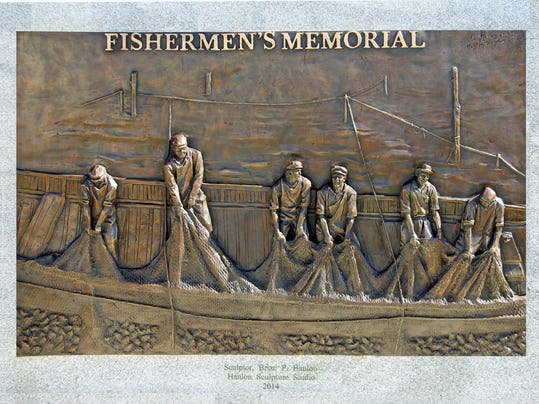 fisherman Memorial in beach Haven.jpg