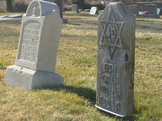 cemetery 6.JPG