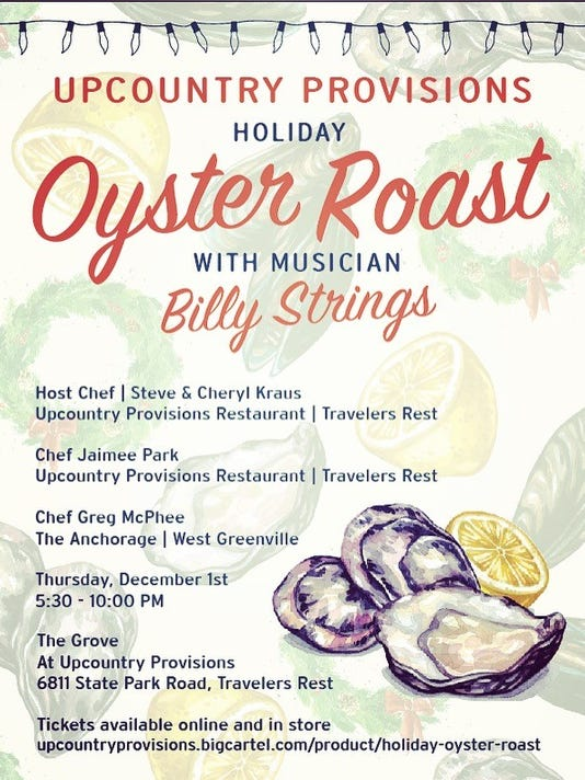 636149919523337885-Upcountry-Provisions-oyster-roast.jpg