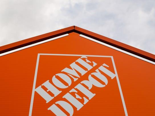 home-depot-retailer-square.jpg